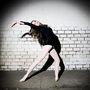 Ballet_06.jpg